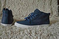 Чоловічі кросівки unionbay coupeville, фото 1