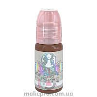 15 ml Perma Blend Coco