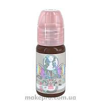 15 ml Perma Blend Raisin