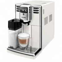 Кофемашина автоматическая Philips EP5361/10