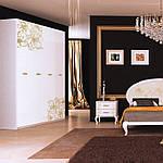 Спальня Пиона, фото 2