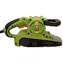 Ленточная шлифмашина ProCraft PBS-1400, фото 3