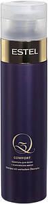 Estel professional (Эстель) Шампунь для волос с комплексом масел Q3 COMFORT