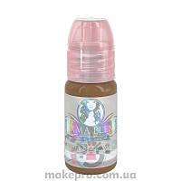 15 ml Perma Blend Tan