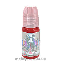 15 ml Perma Blend Passion Red