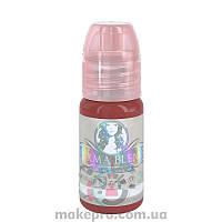 15 ml Perma Blend Sweet Melissa