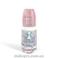 15 ml Perma Blend Shading Solution Thin