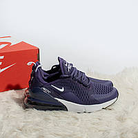 4ab04fb1 Nike Air Max 39 — Купить Недорого у Проверенных Продавцов на Bigl.ua