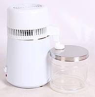 Бытовой дистиллятор BaiStra BSC-WD12