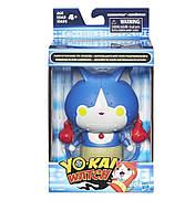 Фігурка Йо- Кай Вотч (Yo Kai Watch),Hasbro