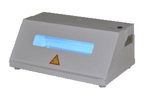 Ультрафиолетовая камера для инструмента