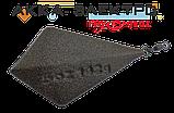 Груз карповый Трипод широкий 142г (10 шт), фото 2