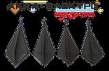 Груз карповый Трипод широкий 170г (10 шт), фото 3