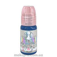 15 ml Perma Blend Vivid Blue