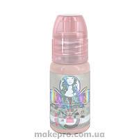 15 ml Perma Blend Creme de Pink
