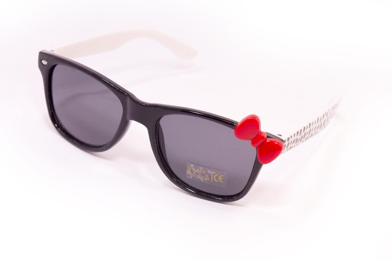 Эксклюзивные детские очки  9902-1