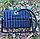Зеленый прожектор для подсветки газонов 30Вт, LMP37-30, фото 8