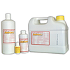 Biofaktory Aminosol Добавка Аминосол 30 мл. для собак