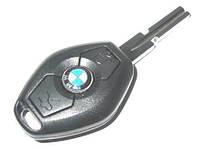 Изготовление ключей автомобильных, фото 1