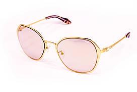 Очки женские 1015-1