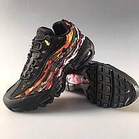 Кросовки женские  Nike Air