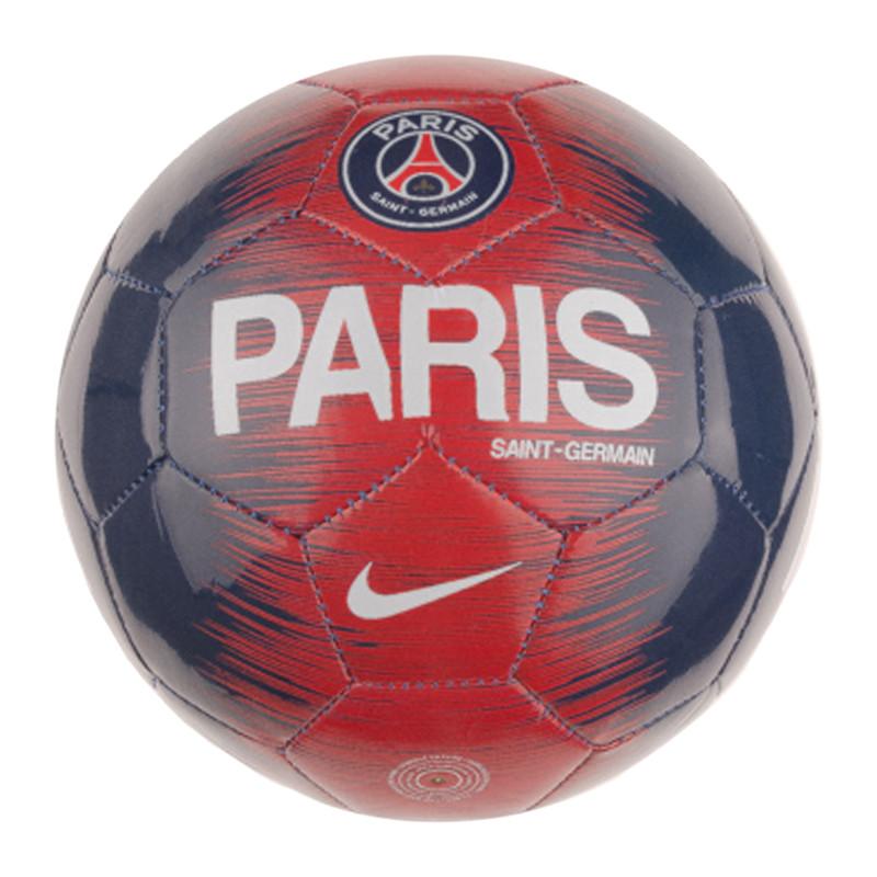 Мячи PSG NK SKLS(02-09-08-01) 1