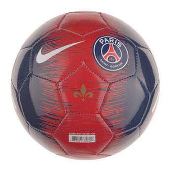 Мячи PSG NK SKLS(02-09-08-01) 1, фото 2