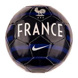 Мячи FFF NK SKLS(02-09-06-01) 1