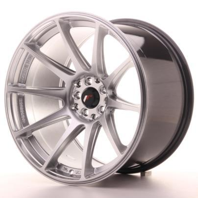 JR-11 JapanRacingWheels