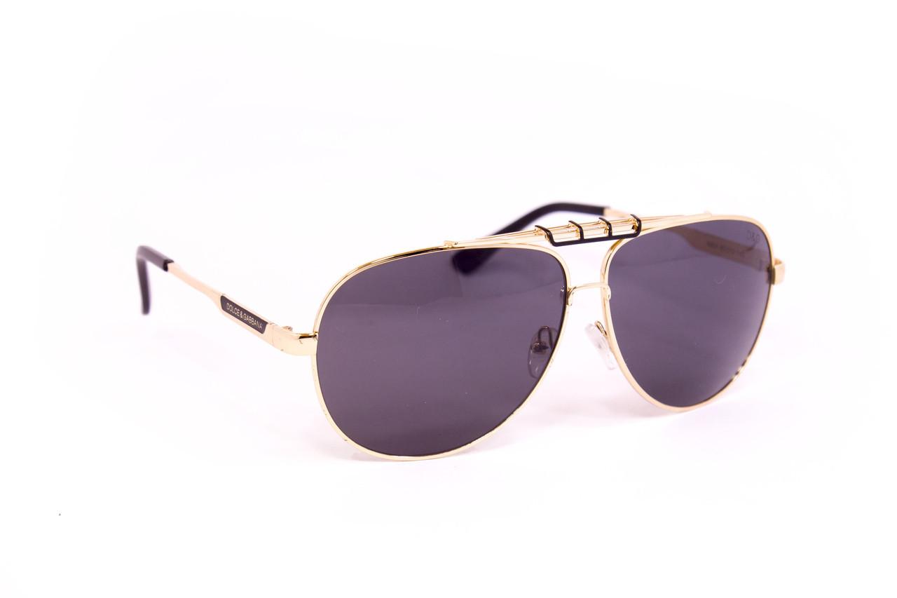 Солнцезащитные женские очки  (6203-1)