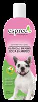 Espree Oatmeal Baking Soda Shampoo (1:10) 355 мл.
