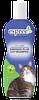 Espree Energee Plus Cat Shampoo 355 мл.