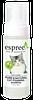 Espree Purr & Natural Cat Foaming Shampoo 150 мл.