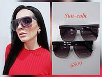 WEI SHI DUN новинки 2019 женские брендовые очки