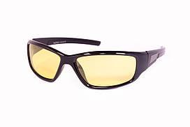 Очки водительские 8639-1