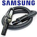 Шланг до пилососа Samsung SC6570 DJ97-00268E, фото 7