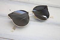 Очки солнцезащитные 1071-1, фото 1