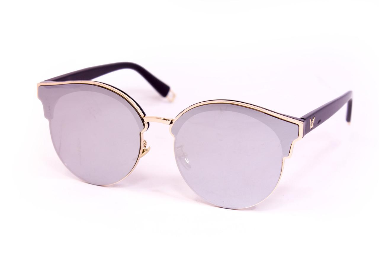 Очки солнцезащитные 1071-5