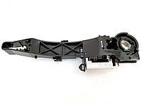 Ручка внешняя внутренняя часть на Renault Trafic III 2014-> - Renault (Оригинал) - 806075481R