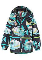 Куртка Reimatec Pujo 128* (521595-7302)