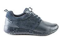 Кожаные женские кроссовки Restime Roshe Run, ТОЛЬКО 36-37 размеры, фото 1