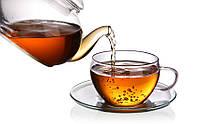 Чай (в ассортименте) 1 чайник