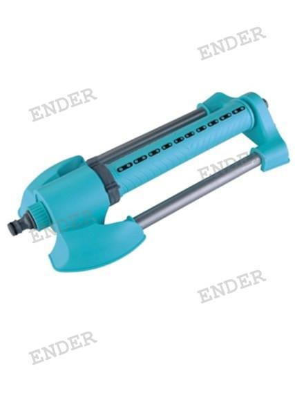 Оросительная установка «ENDER»