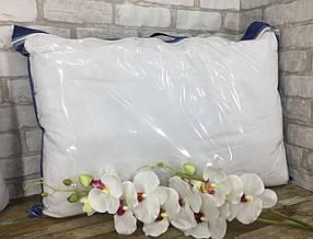 Подушка набивная 50*70см (Селиконовая)