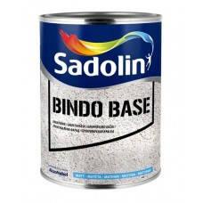 Грунт- краска  Bindo Base Sadolin 2,5л