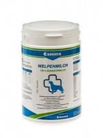 Заменитель молока для щенков Канина Вельпенмилк Canina Welpenmilch 450 гр