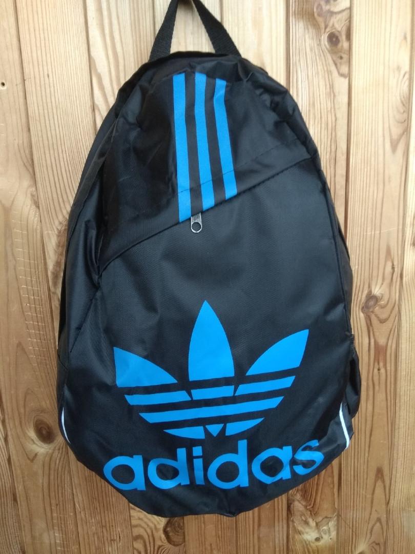 Рюкзак, Adidas очень практичный и удобный (реплика)