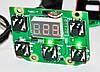 Терморегулятор TRW3004 (12V), фото 3