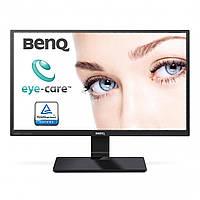 Монитор BenQ GW2470ML Black (9H.LG7LA.TBE)