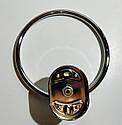 Держатель кольцо для полотенца L1904, фото 6